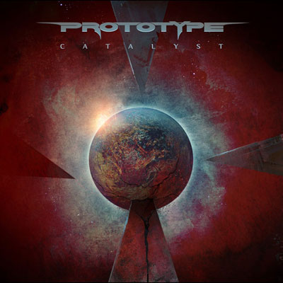 Catalyst by Prototype