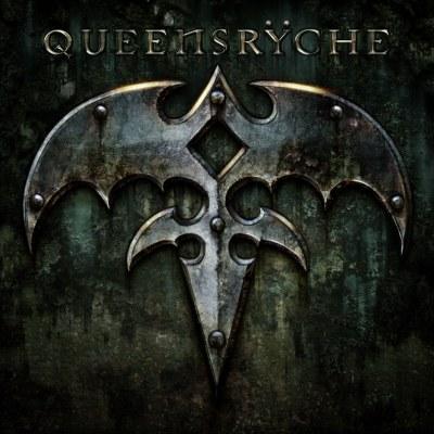 Queensrÿche - Queensryche