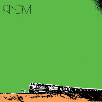 Acts by RNDM