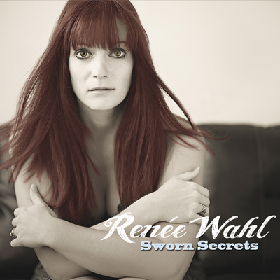 Renée Wahl - Sworn Secrets