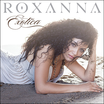 Exotica by Roxanna