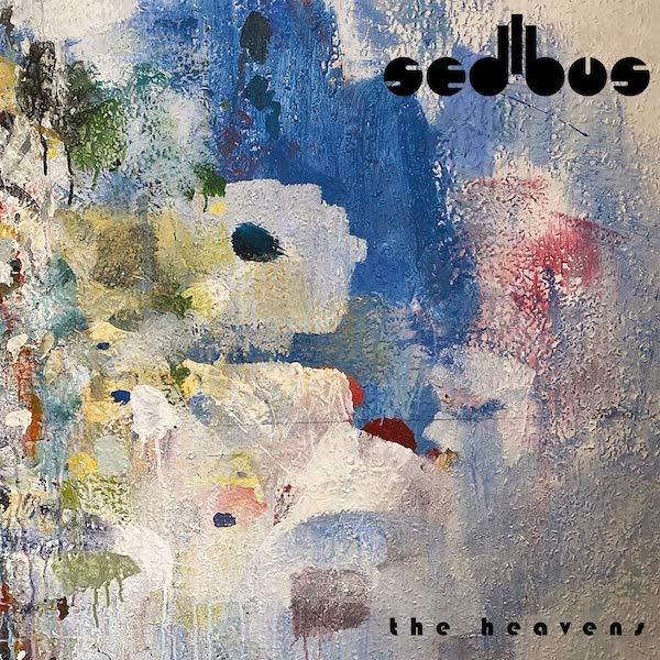 Sedibus - The Heavens