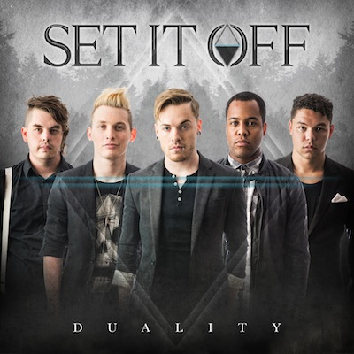 Duality by Set It Off