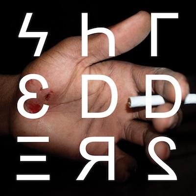 Shredders - Great Hits