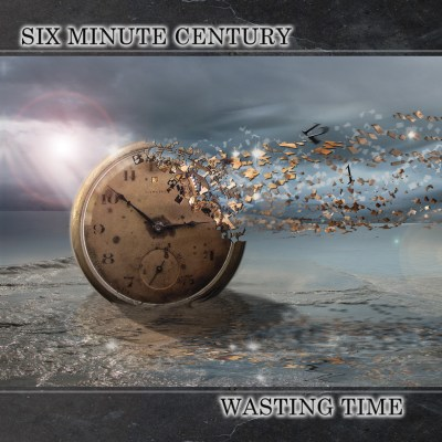 Wasting Time by Six Minute Century