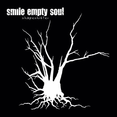 Smile Empty Soul - Shapeshifter