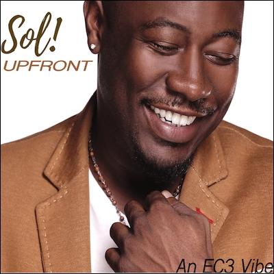 Sol! - Upfront