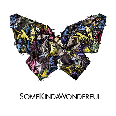SomeKindaWonderful by SomeKindaWonderful