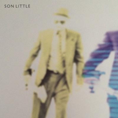 Son Little - Son Little
