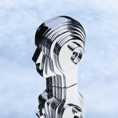 Soulwax - From Deewee