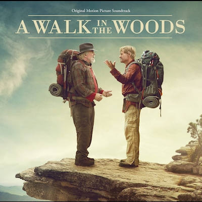 Soundtrack - A Walk In The Woods