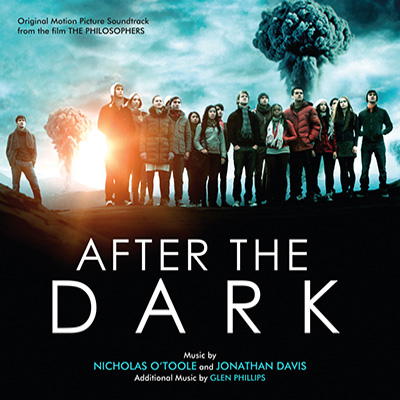 After The Dark (The Philosophers) by Soundtrack