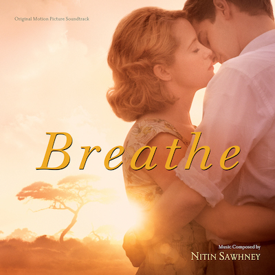 Soundtrack - Breathe