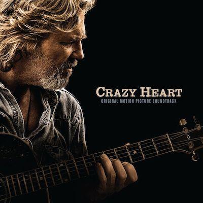 Soundtrack - Crazy Heart (Deluxe Vinyl)