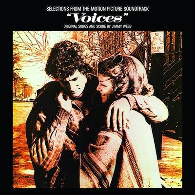 Soundtrack - Voices