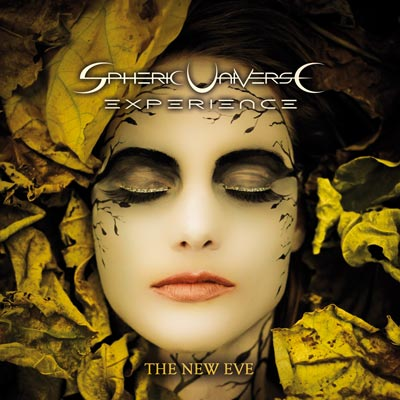 The New Eve by Spheric Universe Experience