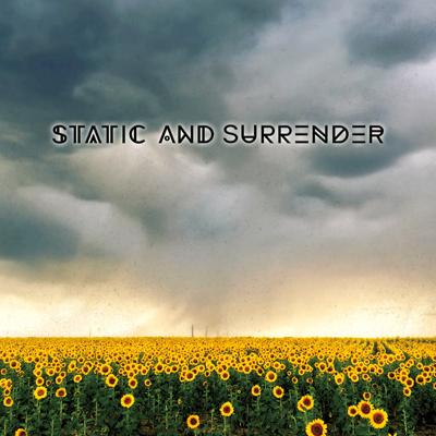 Static And Surrender - Static And Surrender