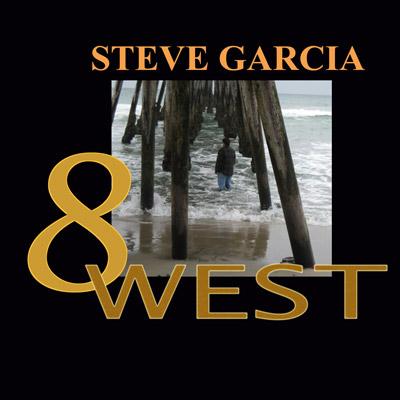 Steve Garcia - 8 West