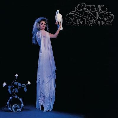 Stevie Nicks - Bella Donna (Deluxe Edition)