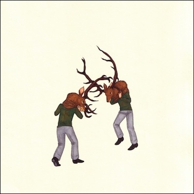 Volumes I & II by Streets Of Laredo