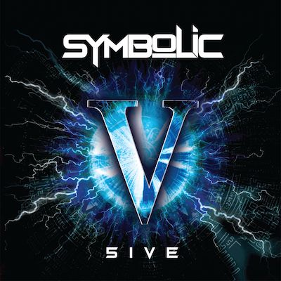 Symbolic - 5IVE