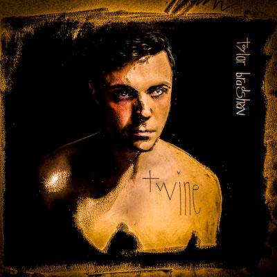 Taylor Bradshaw - Twine