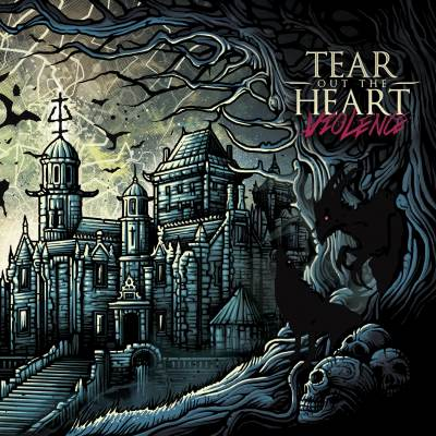 Violence by Tear Out The Heart