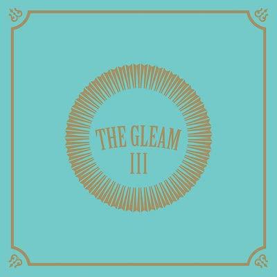 The Avett Brothers - The Third Gleam