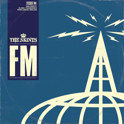 The Skints, FM New Music, Songs, & Albums, 2019