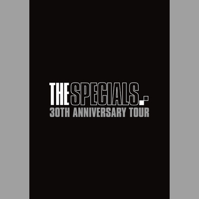 The Specials - 30th Anniversary Tour (DVD)