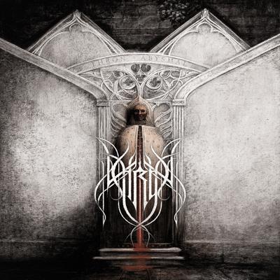 Thron - Abysmal