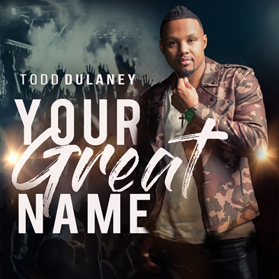 New Gospel Releases, Songs, & Music Albums - 2019's Best