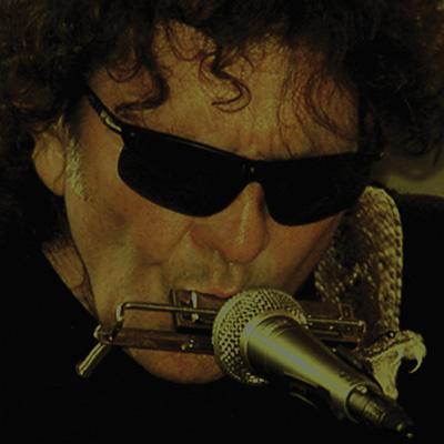 Tony Joe White - The Shine
