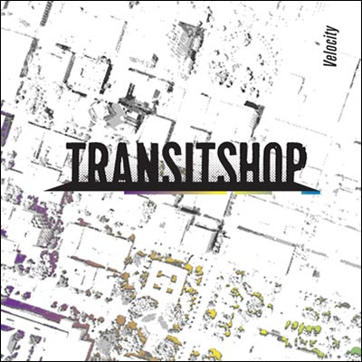 Velocity by Transitshop