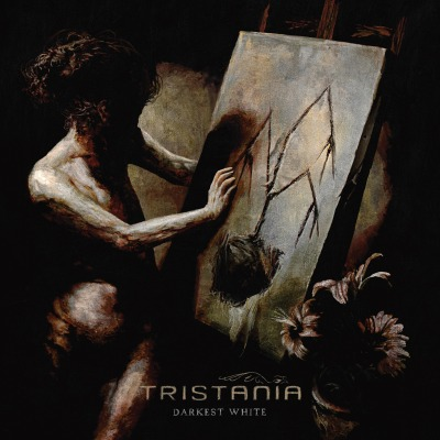 Darkest White by Tristania