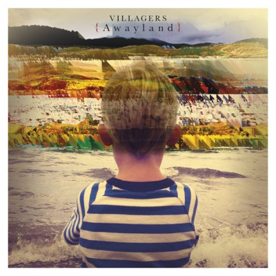 {Awayland} by Villagers