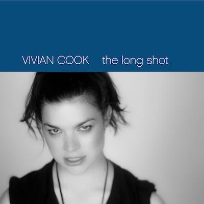 Vivian Cook - The Long Shot
