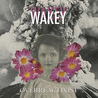 Wakey Wakey - Overreactivist
