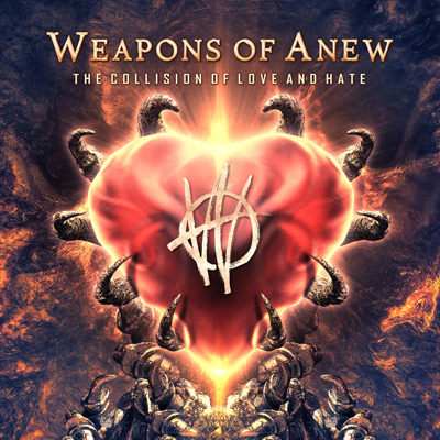 New Metal Releases Songs Amp Music Albums 2018 S Best
