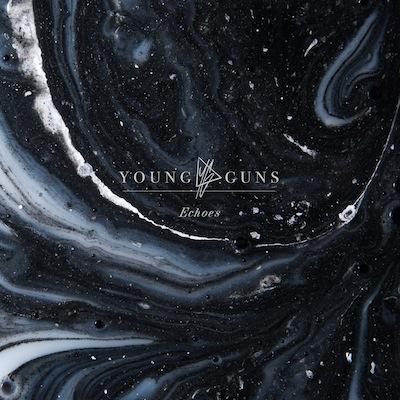 Young Guns - Echoes