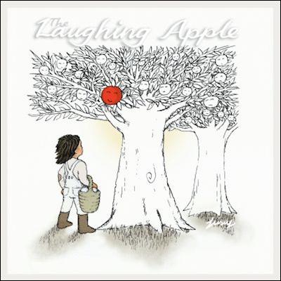 Yusuf / Cat Stevens - The Laughing Apple