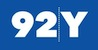 92Y Logo