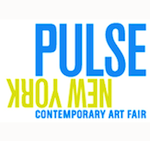 Pulse Art Fair Logo