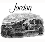 Jordan Winery Logo