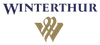 Winterarthur Logo