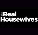 Real Housewives Logo