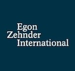 Egon Zehnder International Logo