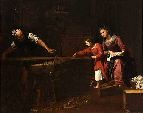 May+1+Joseph+the+Worker+1.jpg (475×375)