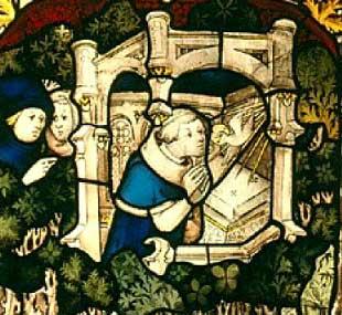St. William of York