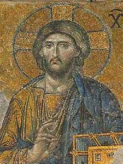 Image 2 - Christ the King